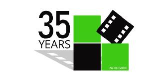 广东海洋大学摄影协会成立35周年纪念片